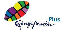 Gingi Master
