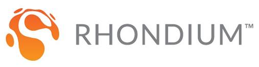 Rhondium