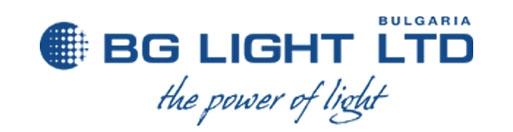 BG Light