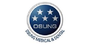 Osung MND
