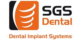 SGS Dental