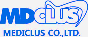 MDCLUS