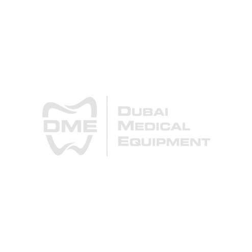 Dental USA SCISSORS T/C WIRE CUTTING 12CM