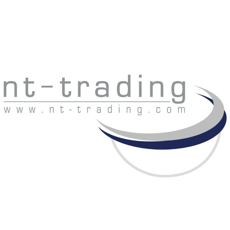 Nt-trading Straumann Bone Level® - Lab Analog