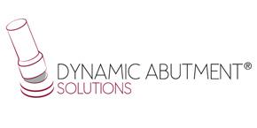 dynamic abutment